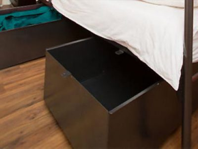 bed storage south africa
