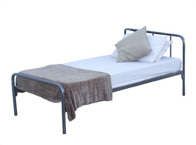 bulk beds