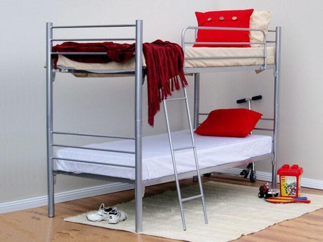 bulk-bunk-bed