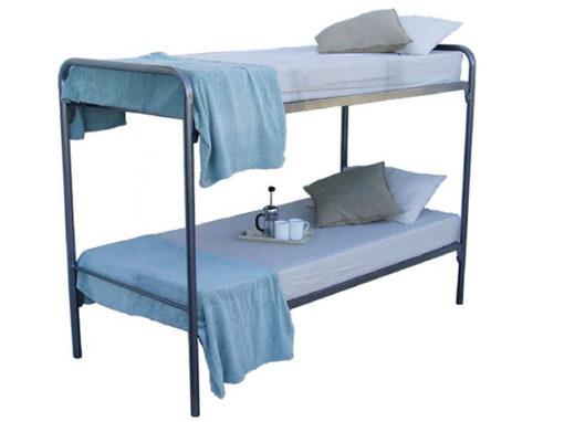 bulk bunk beds