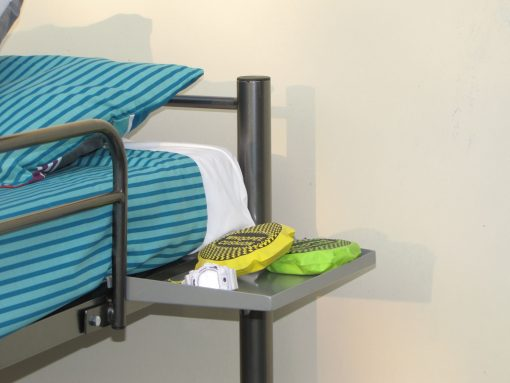 bunks south africa