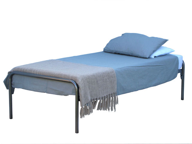 buy bulk beds south africa