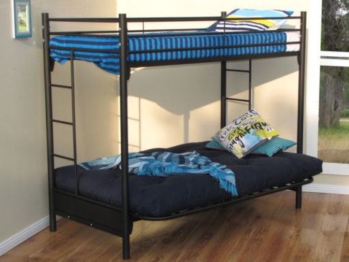 buy double bunks cape town