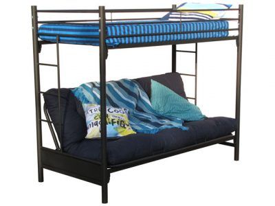 Bunk bed myspace - Cool beds for sale ...