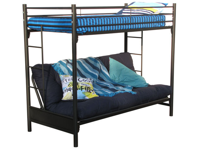 Cool Bunk Beds In South Africa Steel Bed Amp Bunk Myspace