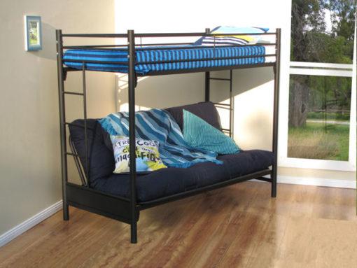 double bunks cape town
