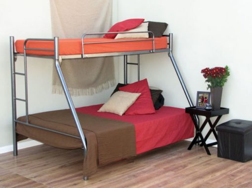 double single bunks south africa
