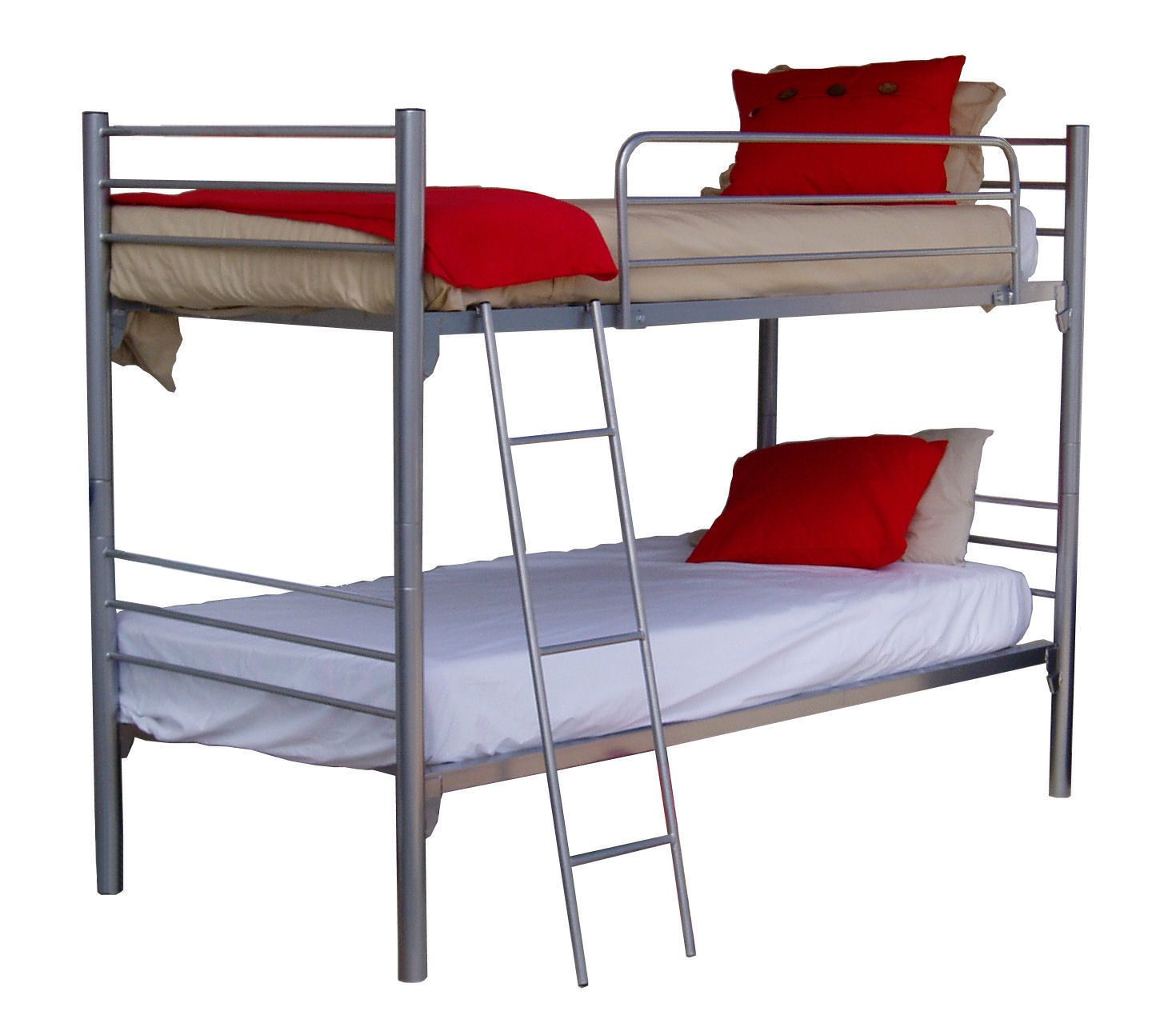Bunk Beds Steel Bunks Amp Beds South Africa Myspace