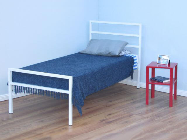 kids home beds