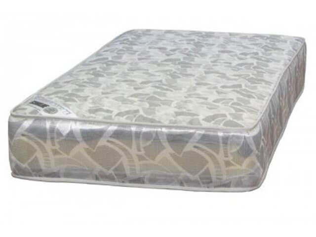 mattress buy