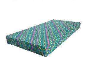 mattress south africa