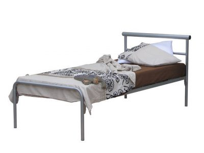 Steel Bed South Africa Metal Furniture & Beds