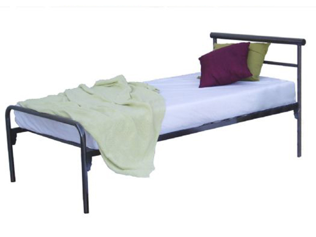 single bed bulk south africa