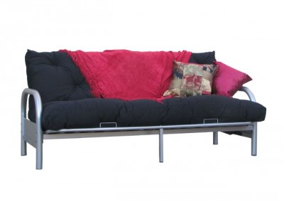 Sleeper Sofa.Roma Sleeper Couch
