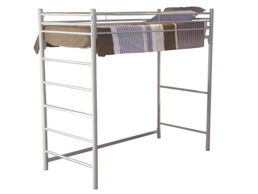 student bed