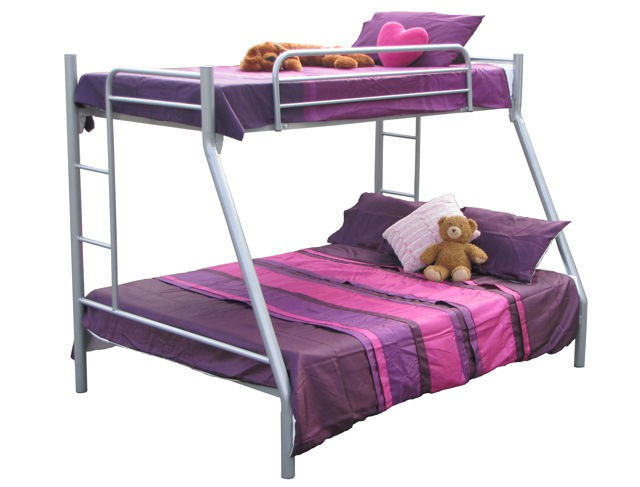 7 Best Mattresses for Bunk Beds (April 2019) - Reviews and ...