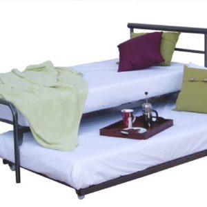 trunde bed south africa